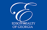 Edson Realty
